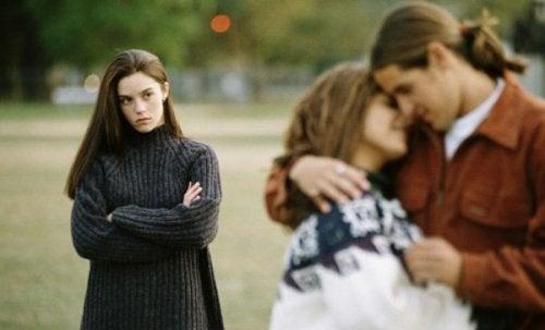 ilişkiden kaçınmamız gereken durumlar