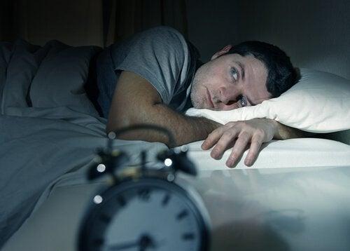 daha derin uyumak
