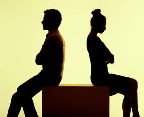 Partnerinizde Bipolar Kişilik Bozukluğu Varsa Ne Yapmalısınız?