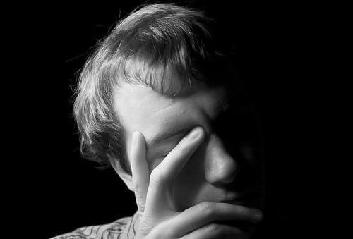 erkeklerde östrojen hormonu fazlalığı