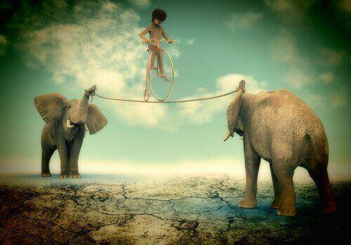 filler ve çocuk