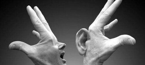İyi Bir Dinleyici Olmak Ne Kadar Önemlidir?