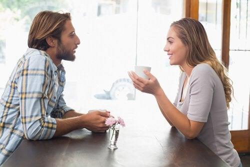 Evliliğe Dair Bilmeniz Gereken 8 Önemli Şey