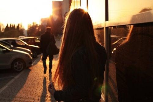 Hemen Düzeltmeniz Gereken 7 İlişki Hatası