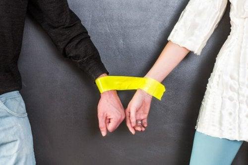 bipolar kişilik bozukluğu ve ilişkiler
