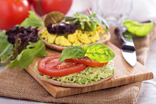 Negatif Kalorili Yiyecek Ne Anlama Gelir?