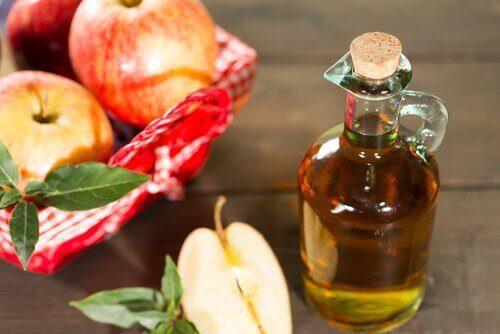 lupus hastalığı için doğal reçeteler