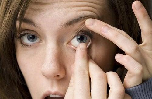 Kişisel Hijyen: Ellerinizi Yıkamadan Dokunmamanız Gereken 4 Nokta