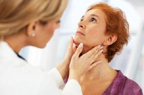 Hipotiroidizm ve 9 Erken Belirtisi