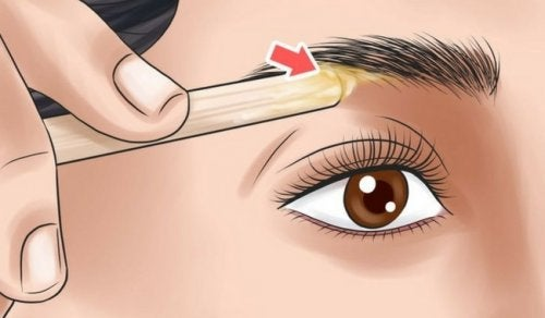 Yüz Şeklinize Göre Kaşlarınıza Nasıl Bakacağınızı Öğrenin