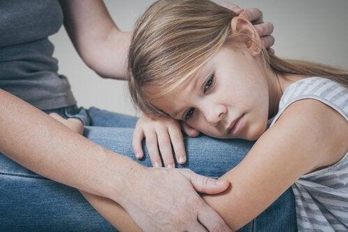 Katı Ebeveynlerin Genelde Yaptığı 5 Hata
