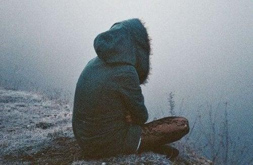 Kaybolmuş Hissettiğinizde Yolunuzu Bulmanıza Yardımcı Olacak 5 Soru