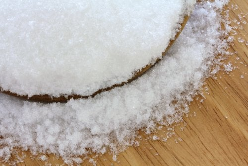 Magnezyum Minerali Eksikliği: Sebepleri ve Tedavisi