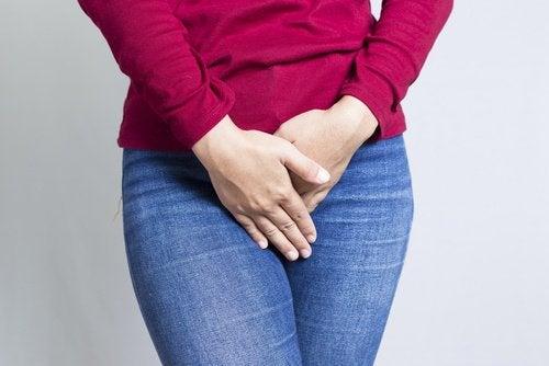 Mantar Enfeksiyonları Nasıl Önlenir?