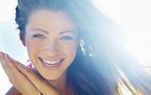 Mutlu Olmak İçin Kaçınmanız Gereken 3 His