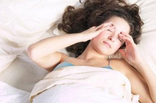 Yorgunlukla Mücadele Etmenin 10 Yolu