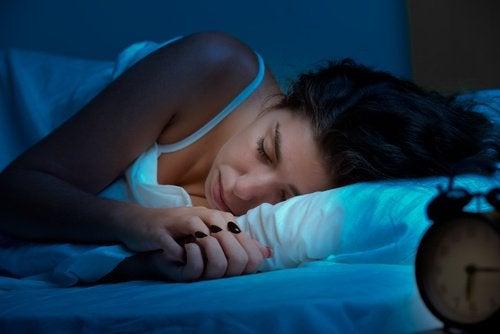 İyi Uyku için 9 Doğal Gıda