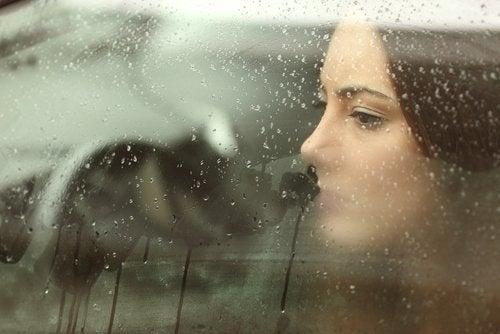 Depresyonun Üstesinden Gelmek İçin 8 Doğal Yol