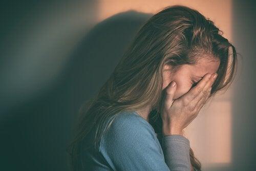 Depresyon ve Kanser Arasında Bağlantı Var