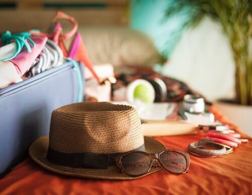 tatile çıkmak ve faydaları