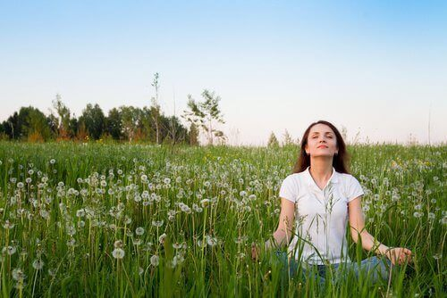 Moral Yükselten 7 Doğal Yol: Keşfedin