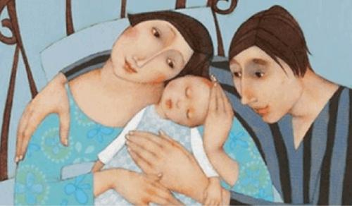 Aile İlişkileri için Yıpratıcı Olan 6 Hata