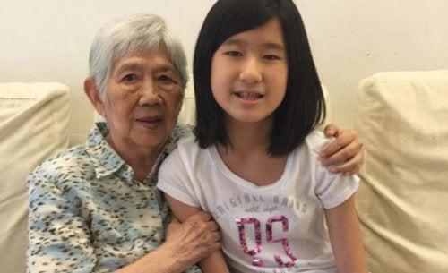12 Yaşındaki Emma Mobil Bir Uygulama Yarattı