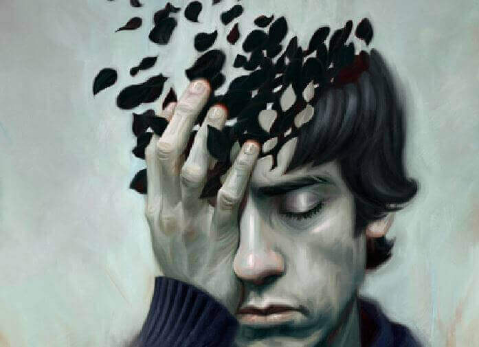 depresyon hakkında bilmediğiniz şeyler