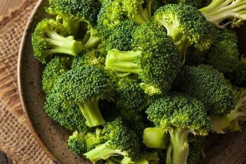 Brokoli Çorbasının İnanılmaz Faydalarını Keşfedin