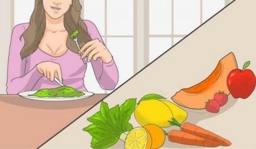 10 Günlük Şeker Detoksu Diyeti