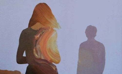 İlişkinizi Kurtarmak İçin Her Şeyi Yaptıysanız, Pişmanlık Duymayın