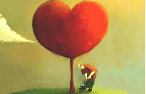 Bir İlişkide Karşılıklı Saygı İçin 5 Kural