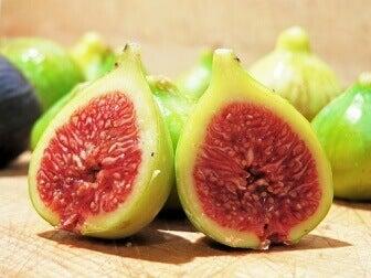 doğal tedavi incir