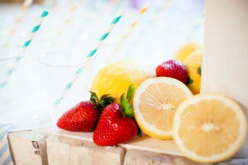 Sağlıklı Bir Kalbe Sahip Olmanızı Sağlayacak 9 Besin
