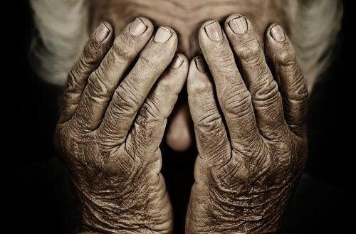 Yaşlandığınızda Pişman Olacağınız 7 Şey