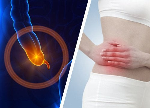 Apandisit ve Bilmeniz Gereken 7 Semptomu