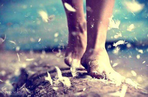 Yürüyüş Yapmanın 4 Psikolojik Faydası