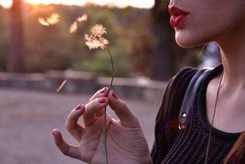 İlişkiyi Korumak için 5 Öneri