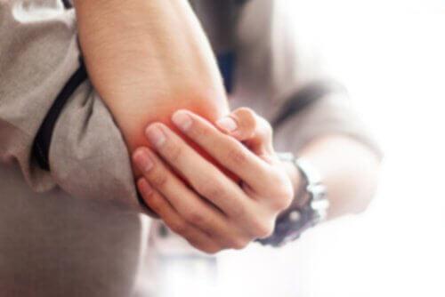 Bursit Hastalığı Olanların Başvurabileceği 5 Doğal Tedavi