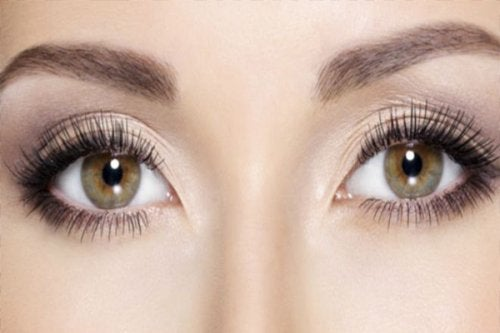 Göz Sağlığı için Dikkat Etmeniz Gereken 6 Konu