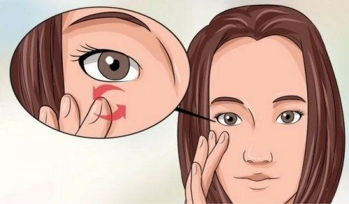 Göz Sağlığı: Farkında Olmadan Yapabileceğiniz Hatalar