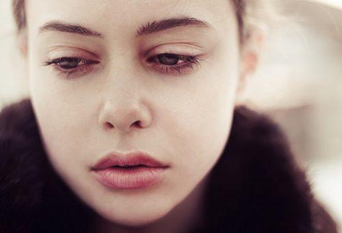 Bipolar Bozukluk Hakkındaki En Büyük Efsaneler