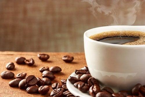 Kahve İçmek Hangi Hastalıkları Önleyebilir?