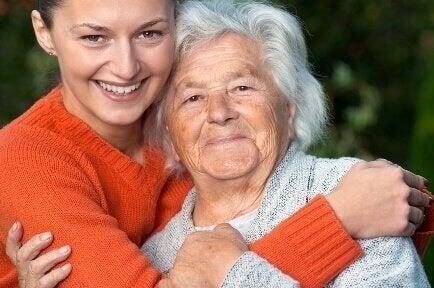 Yaşlılıkta Dikkat Edilmesi Gereken 8 Semptom