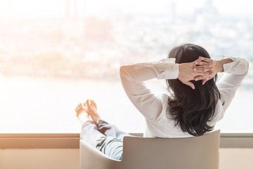 Yaşam Kalitesi Üzerinde Olumlu Etkisi Olan 5 Alışkanlık