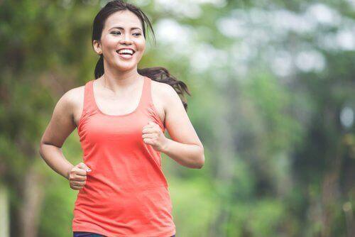 Metabolizmanızı Güçlendirmek İçin Sağlıklı Yollar