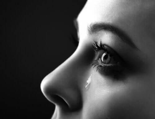 Ağlamak: Akıl Sağlığına Olan Faydaları