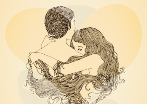 Partnerinizi Onun Sizi Sevdiğinden Daha Çok Sevdiğinizi Hissediyorsanız Ne Yapmalısınız?