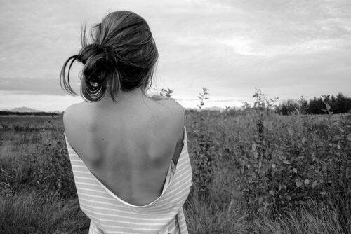 Birkaç Yıl İçinde Pişmanlık Duyabileceğiniz 5 Şey