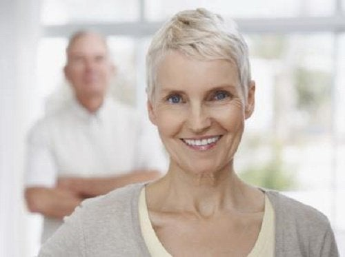 Vücudunuzun Gerçek Biyolojik Yaşı Ne?